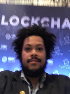 """blockchain broker"" w."
