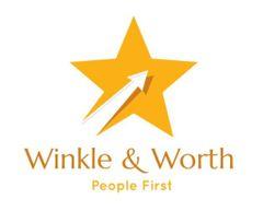 Winkle & W.