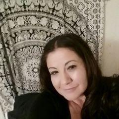 Janice Gutierrez L.