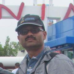 Abhijit S.