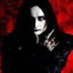 Vampire Count D.