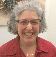 Susan Goodis