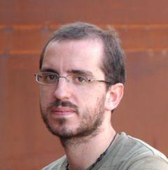 Marcel Vilaplana A.