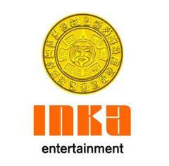 Inka E.