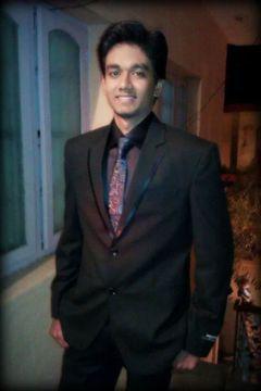 Anshul N.