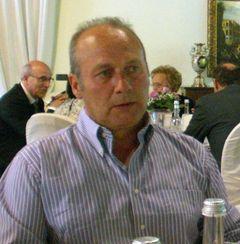 Giuseppe de A.