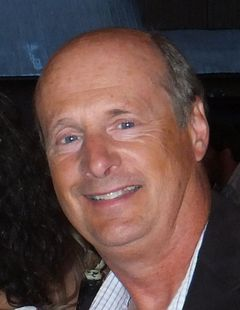 Gary G