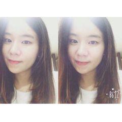 Seon Hye C.