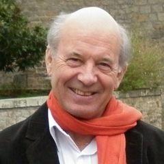 Serge B.