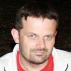 Raphael N.