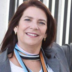 Elena de M.