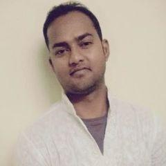 Alam Sha F.