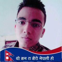 Govind Mani B.
