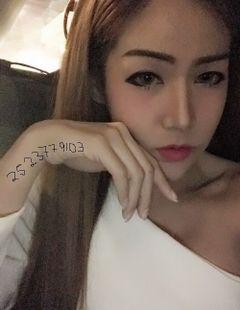 SameFunGirl851