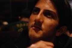 Omid V.