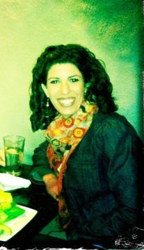 Jill W