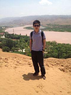Wang M.