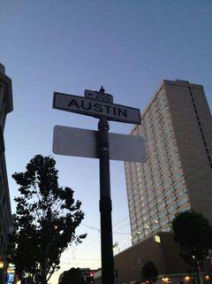 Austin H.