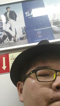 Mottie Jeongbin S.