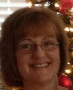 Patty S