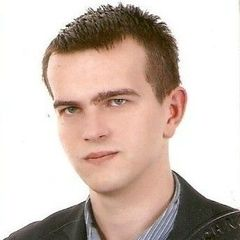 Marcin B.