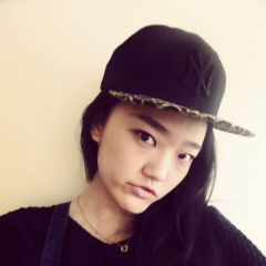 Fangyi W.