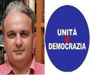 Raffaele R.