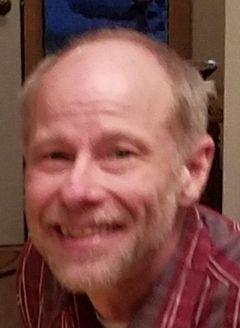 Dennis J.