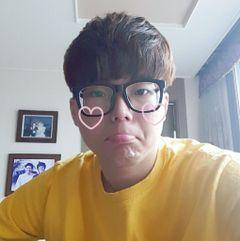 JoungYung U.