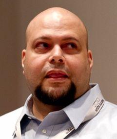 Zaid A.