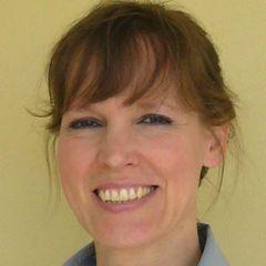 Susanne W.