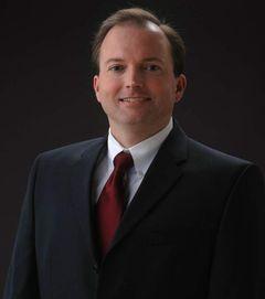 Jonathan M. L.