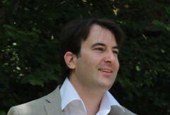 Fabien V.