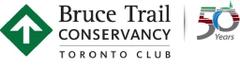 Toronto Bruce Trail C.