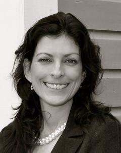 Christina Roach, L.