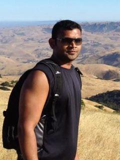 Senthil Kumar B.