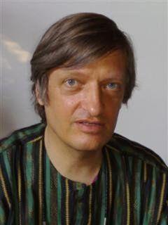 Rogier van V.