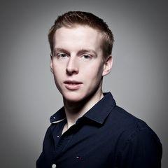 Niels D.