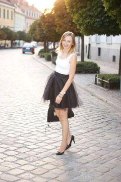 Agnieszka F.