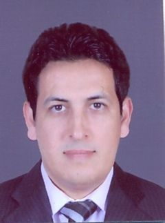 Youssef T.