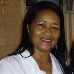 Mirian M.