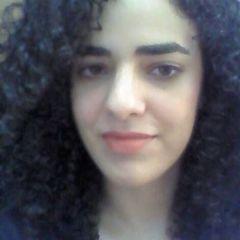 Débora Prata L.