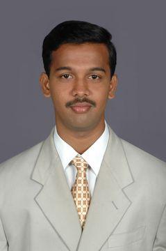 Hariharan U.