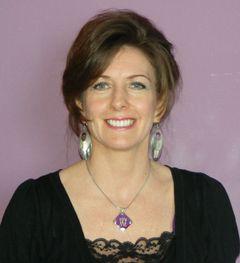 Lorenia M.