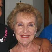 Jeanie M.