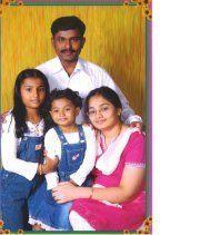 Srinivasa Reddy G.