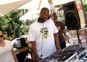 DJ J.