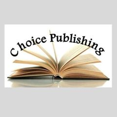 Choice Publish I.