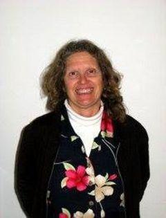 Charlene M.