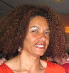 Lisette D.